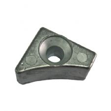 Yamaha 676-11325-00 Internal Anode